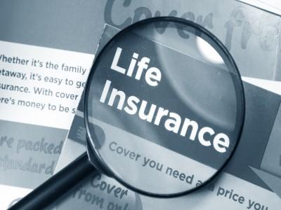 Kinh doanh bảo hiểm tăng trưởng tốt trong thời kỳ dịch bệnh